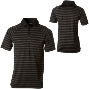 Motion Polo Shirt - Men's