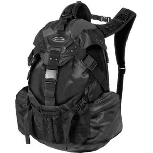 Icon Backpack 3.0
