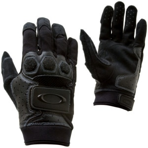 Hand Ratchet Glove