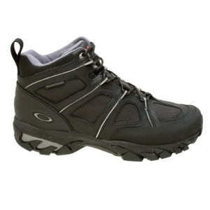 Oakley Nail Mid Hiking Boot - Men's - 2008