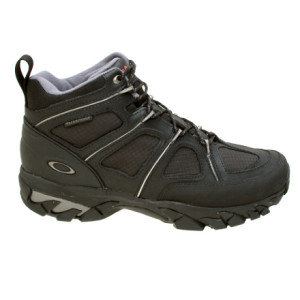 Nail Mid Hiking Boot - Men's