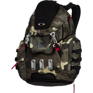 Kitchen Sink Backpack - Men's