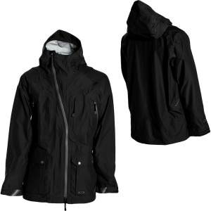 Alps Jacket - Men's