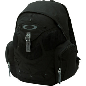 Ripcord Backpack