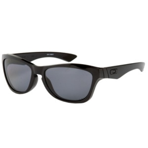 Jupiter Sunglasses - Polarized