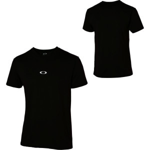 Active Icon T-Shirt - Short-Sleeve - Men's