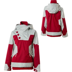 Oakley State Jacket - Women's