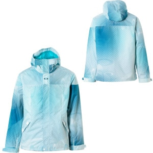 Oakley Karn Lite Jacket - Men's