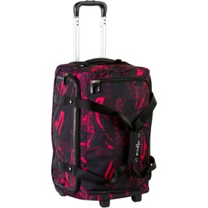 Mini Me Roller Bag - Women's