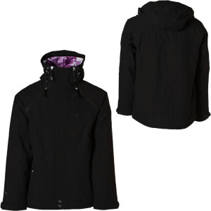 Oakley Rocco Jacket - Men's - 2009