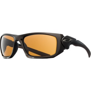 Scalpel Sunglasses