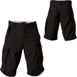 Tricked Out Short - Men's