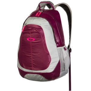 Base Load Backpack  - Women's - 25L