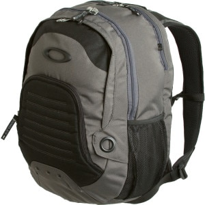 Flak Pack XL Backpack
