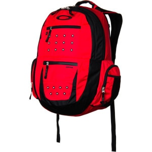 Arsenal Backpack
