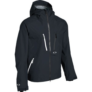 Sethmo Jacket - Men's
