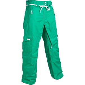 Oakley Lava Pant - Men's - 2011