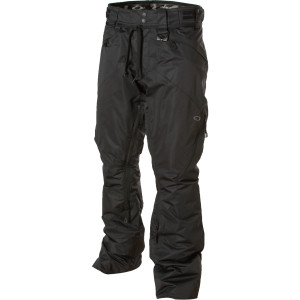 Oakley Performe Pant - Men's