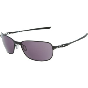 C Wire Sunglasses