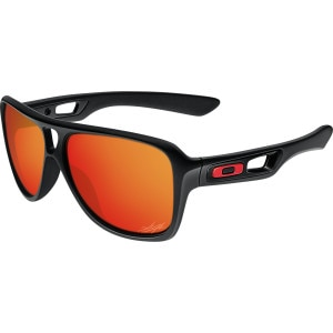 Dispatch II Sunglasses