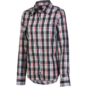 Oakley Shralp Woven Shirt - Long-Sleeve - Women's