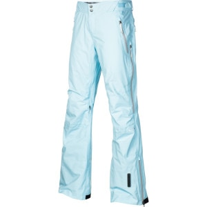 Moving Pant - Women's