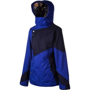 Permanente Jacket - Women's