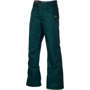 Fit Insulated Pant - Women's
