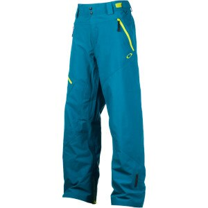 Oakley Great Ascent Pant - Men's