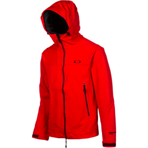Unification Softshell Jacket