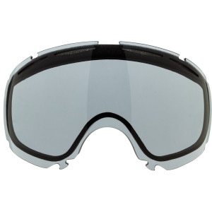 Canopy Goggle Replacement Lens