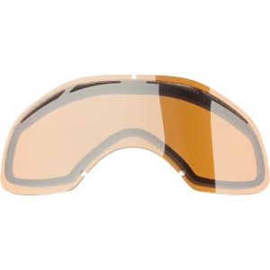Oakley Catapult Goggle Replacement Lens