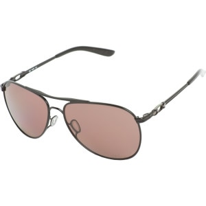 Daisy Chain Polarized Women's Sunglasses
