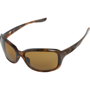 Oakley Urgency Polarized Sunglasses