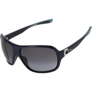 Oakley Underspin Women's Sunglasses