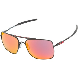 Deviation Sunglasses