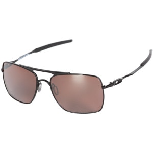 Deviation Sunglasses - Polarized