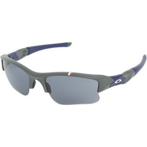 Team USA Flak Jacket XLJ Sunglasses