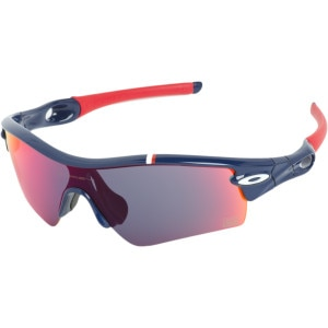 Team USA Radar Path Sunglasses
