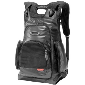 3 In 1 Blade Backpack - 2563cu in