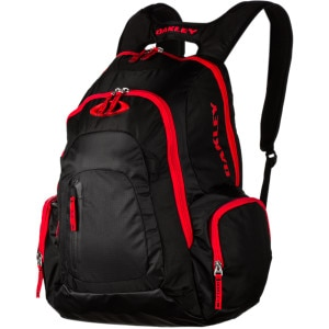 2 In 1 Blade Backpack - 2135cu in