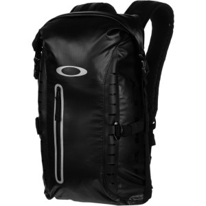 Motion 22 Backpack - 1587cu in