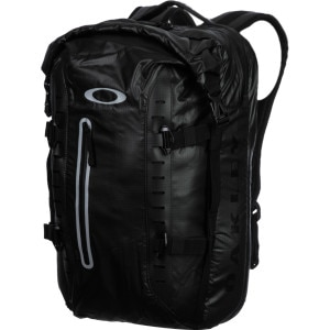 Motion 26 Backpack - 1343cu in