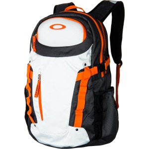 Oakley Status 2.0 Backpack - 1831cu in