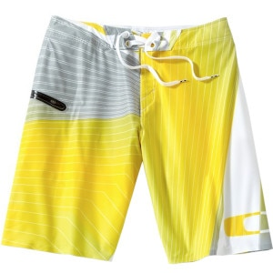 Sea Skater Board Short - Men's