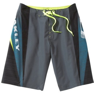 Gnarly Wave Board Short - Men's