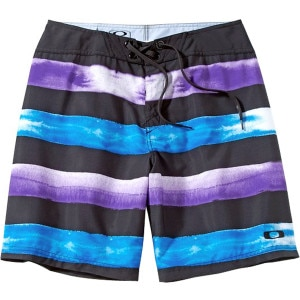 Crashing Wave Board Short - Men's