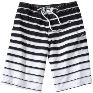 Saba Bank Board Short - Men's
