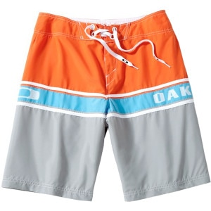 Sandy Shoreline Board Short - Men's