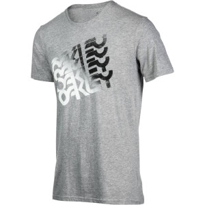 Quad Factory T-Shirt - Short-Sleeve - Men's